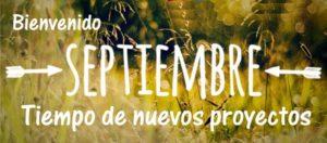bienvenido septiembre gratis