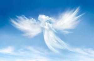 imágenes bonitas de angeles