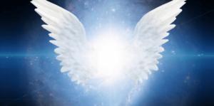 imágenes de ángeles de portada