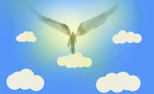 imágenes de ángeles para bajar