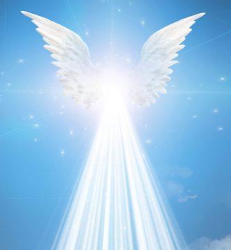 imágenes de ángeles para fondo de pantalla