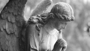 imagenes angeles