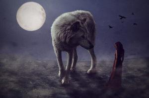lobos para descargar