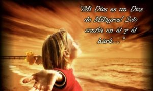 Imágenes para Orar a Dios