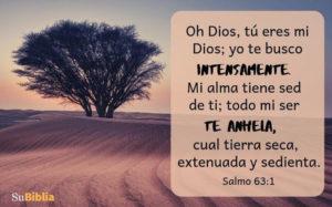 Imágenes para Orar a Dios para descargar