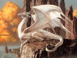 dragones para descargar