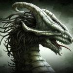 fondos de dragones para bajar