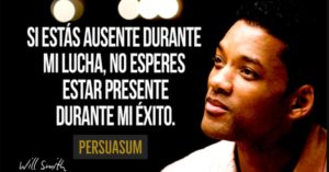 frases bonias de will smith