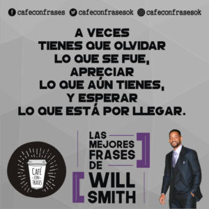frases de will smith para bajar