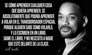 frases para bajar de will smith
