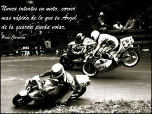 imágenes chidas de motos