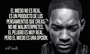 will smith frases