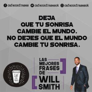 will smith frases de la vida