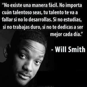 will smith para descargar