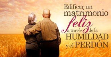 Imágenes Cristianas para Matrimonios de amor