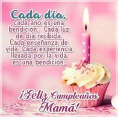 imágenes de cumpleaños para mamá para descagar