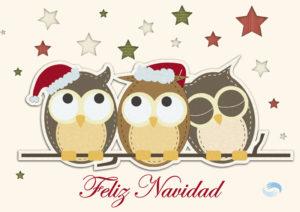 feliz navidad bonitas