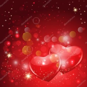 corazoncitos