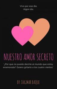 nuestro amor secreto