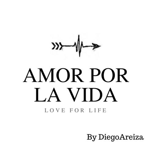 imágenes frases de amor a la vida