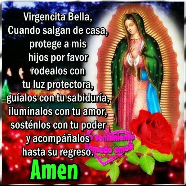 imágenes para descargar de la virgen de Guadalupe