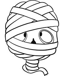 momias imágenes