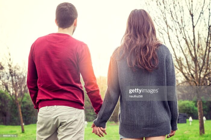 imágenes de parejas para mi novio