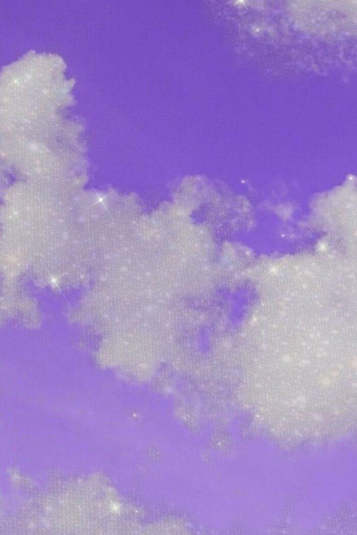Imagenes Aesthetic del cielo